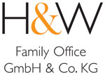 H&W Family Office GmbH & Co. KG